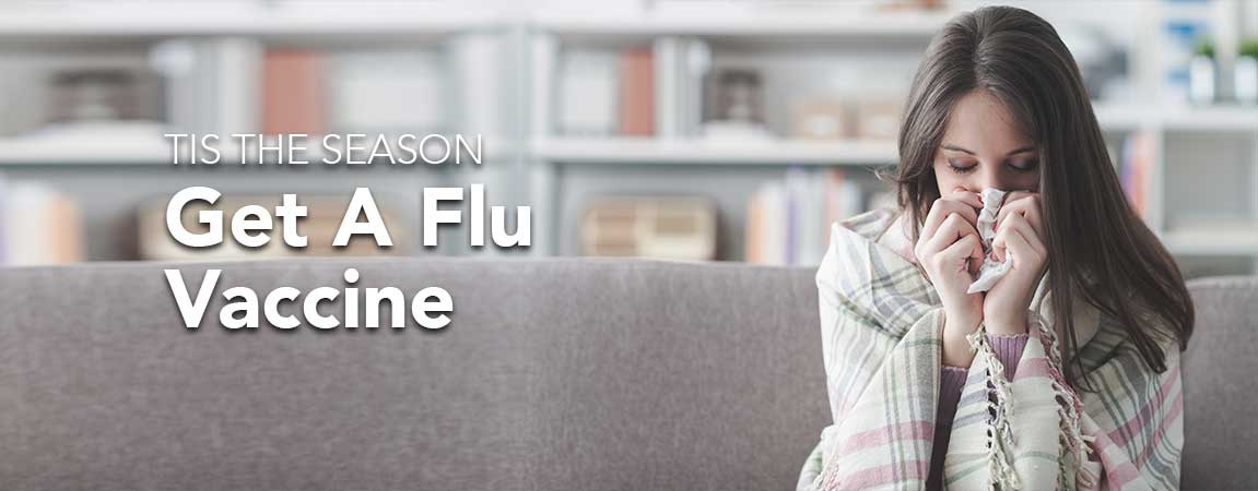 MMDHD Flu