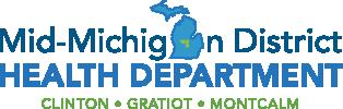 MMDHD Logo