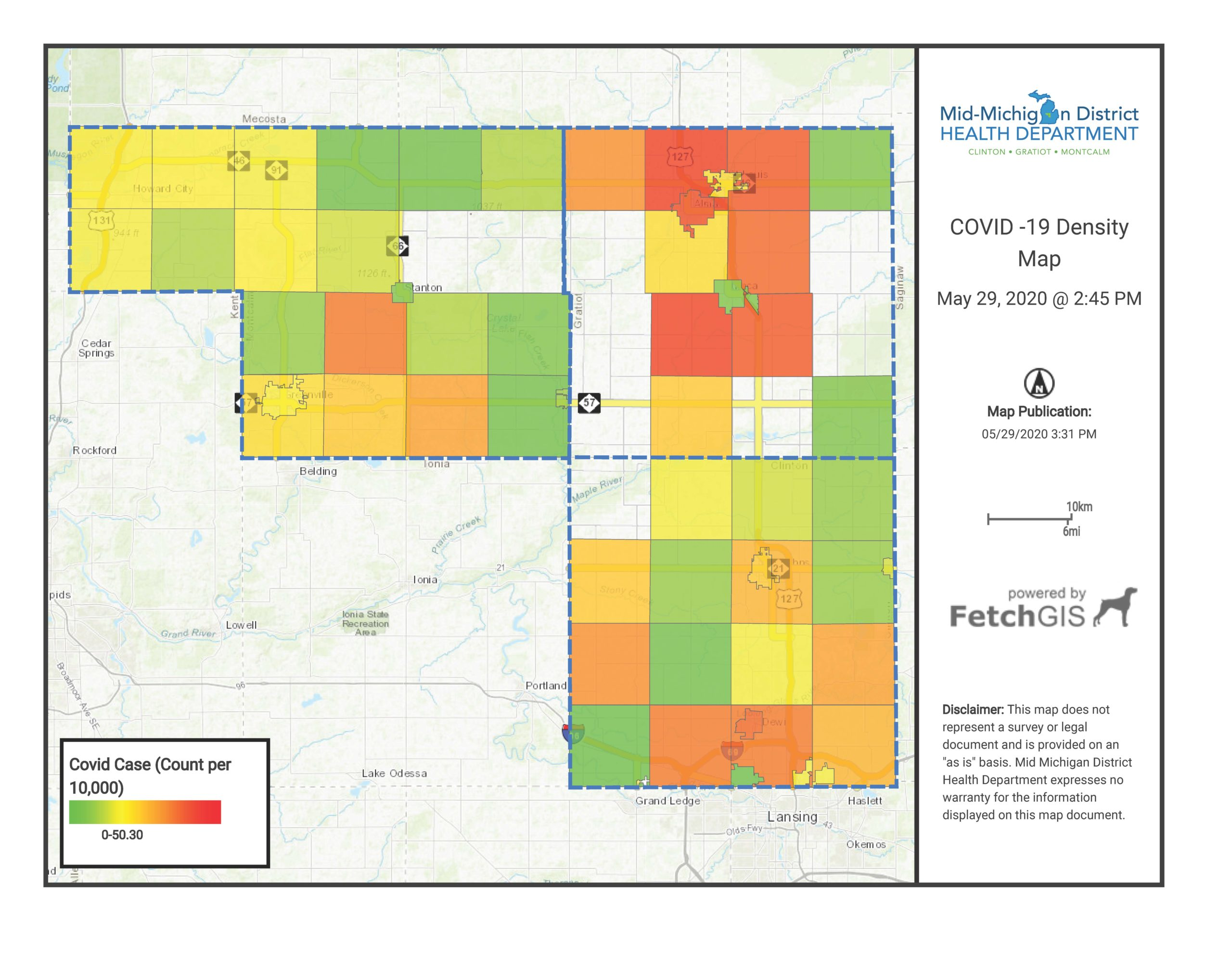 COVID Map 5.29.20 - District Wide (002)
