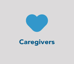 COVID Caregivers
