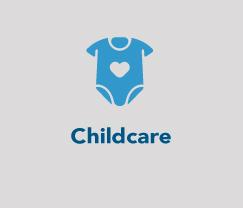 COVID Childcare