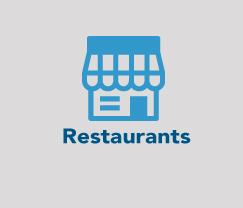 COVID Restaurants