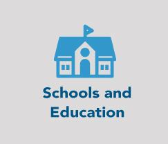 COVID Schools
